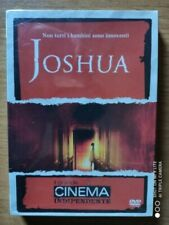 20th Century Fox DVD Joshua