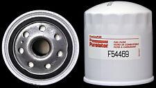 Fuel Filter For 1992-2008 Isuzu NPR 1993 1994 1995 1996 1997 1998 1999 X274XT