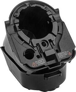 K-Cup Holder Replacement Parts for Keurig 2.0 K200 K300 K400 K500 K600 Series