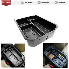 Secondary Storage Glove Pallet Center Console Tray Toyota RAV4 2012-2015 New