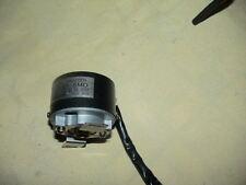 Baumer GI341.Z07 with 60days warranty