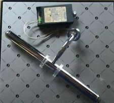 MiniSun-Lampada da Parete Moderna per Quadri-Applique con 2 Luci