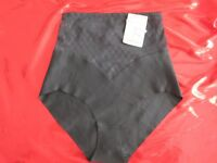 Triumph Diamond Sensation Highwaist Panty - Größe 40 - Panty - NEU - lingerie