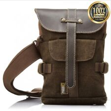 NEW NATIONAL GEOGRAPHIC Sling Bag 1.6L 11 inch tablet storage possible NG A4567