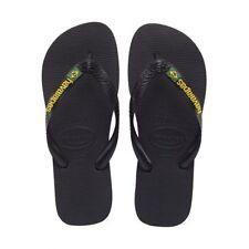 Sandales et chaussures de plage Havaianas pour homme