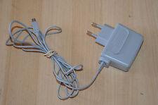 chargeur officiel pour Nintendo DSi