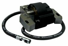 Ignition coil Wolf Lawn mower, Vergl Nr 715231, 690248, 495859