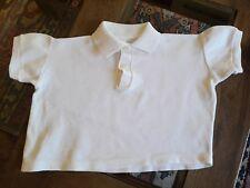 Polo enfant 2-3 ans Vintage Polo shirt size 3-3 years