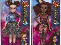 Disney Descendants 3 Fashion Doll Celia Dizzy Figure Kids Girls Toy Gift NEW