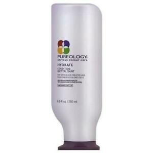 Pureology Hydrate Conditioner, 8.5 Oz