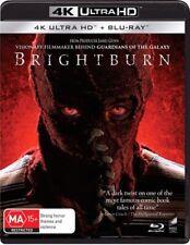 Brightburn (Blu-ray, 2019)
