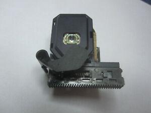 Sony SCD-XB 790 Laser Unit New