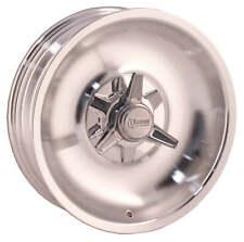 New Listingrocket Racing Wheels R88 658518 16x5 Solid Full Machined 5x55 1875 Bs