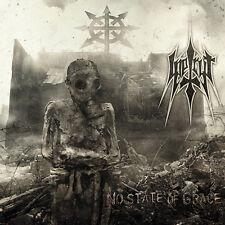 Iperyt-no state of Grace Digipak (Infernal War, Thunderbolt)