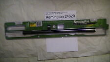 "Remington 870 12GA 18"" Tactical Home Defense Police Shotgun Barrel 24620"