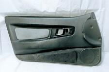 90-94 Eagle Talon Plymouth Laser Mitsubishi Eclipse LH RH Door Panel w switches