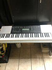 Ctk-4200 Casio Keyboard