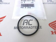 HONDA GL 1200 GOLDWING O-RING O RING ANELLO DI TENUTA 37x2,4 NUOVO ORIGINALE