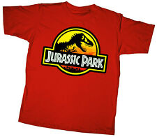 b86808c5ae9 Dinosaurs Jurassic World Tops & T-Shirts (Sizes 4 & Up) for Boys for ...