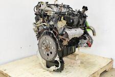 JDM Nissan VG33 Engine 96-00 Pathfinder 99-04 Frontier  Xterra 3.3L V6 VG33DE