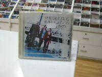 Présumés Impliqué CD Allemagne Sept 1997