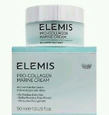 Elemis Pro Collagen Marine Cream 50ml BRAND NEW