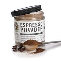King Arthur Flour Espresso Powder