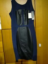 Vila dress size m