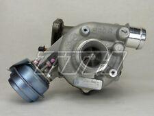 Turbolader Skoda Superb 3U 1,9 TDI 101PS 53039880193 53039700193 K03/193