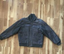 922aeeb5e2 Cerruti Coats & Jackets for Men for sale | eBay