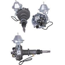 Zündverteiler Cardone #30-1646 AMC MArlin, Matador, IHC Scout, Jeep CJ5, CJ6,
