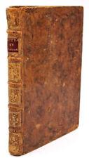 Livres anciens et de collection sur Littérature française