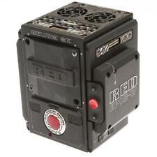 Red Epic-W Brain Camera with Helium 8K S35 Sensor - (38.2 Hours) Sku#1230335