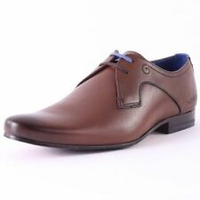 7ad2b9522 Ted Baker products for sale