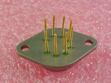 CD01M Power Op Amp Amplifier TO-3-8
