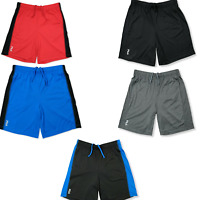 Fila Sky Training Men's Shorts; NEW WITH TAG / MN62A109RS / Hits at the knee!