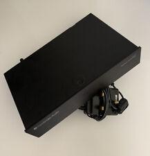 Cambridge Audio Azur 540P MM Phono Preamplifier (Silver) & Power Supply
