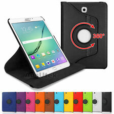 Tablet & eBook Smart Covers/Screen Covers Folios for Galaxy Tab S2
