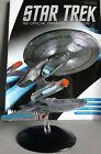 Star Trek USS TITAN NCC-80102 Special Edition Eaglemoss Raumschiffsammlung Engl.