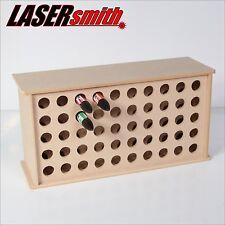Pen Storage Holder for Spectrum Aqua Noir & Promarkers etc up to 20mm wide