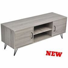 TV & Entertainment Stands