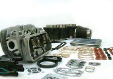 BEETLE CABRIO Top end rebuild kit 1641cc - 043198002