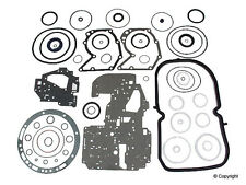 WD Express 325 33014 001 Auto Trans Gasket And Seal Kit