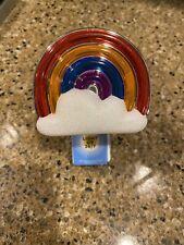 Bath & and Body Works Rainbow Nightlight Home Wallflower Plug In Diffuser