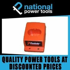 Paslode Nickel-Cadmium (NiCd) Tool Batteries & Chargers