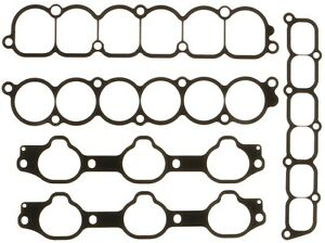 CARQUEST/Victor MS19298 Intake Gaskets