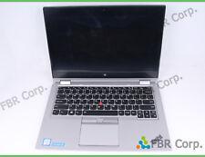 """Lenovo ThinkPad Yoga 260 i7-6500U 2.50GHz 8GB 128GB SSD 12.5"""" Touch Notebook"""