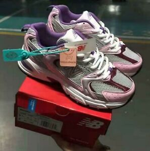 New Balance 530 All colors Running Shoes Men's & Women's Sneakers