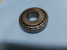 New Listing Timken 02872 Roller Bearing Made In Usa
