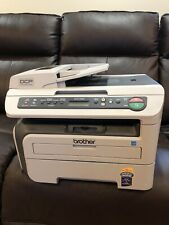 Brother DCP-7040 All-In-One Laser Printer